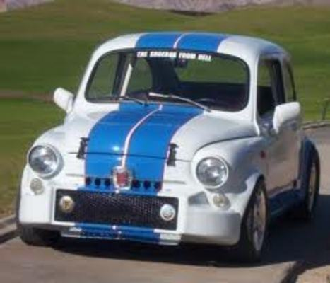 Pay for FIAT SEAT 600 CLASSIC WORKSHOP SERVICE MANUAL IN SPANISH