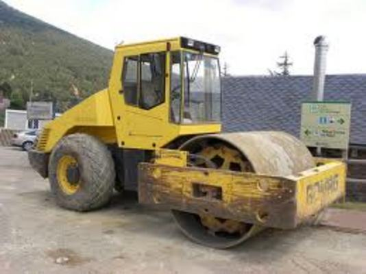 Pay for BOMAG Single Drum Roller SERVICE MANUAL BW 216 D-3 BW 216 DH-3/PDH-3 BW 219 DH-3/PDH-3 BW 225 D-3/PD-3