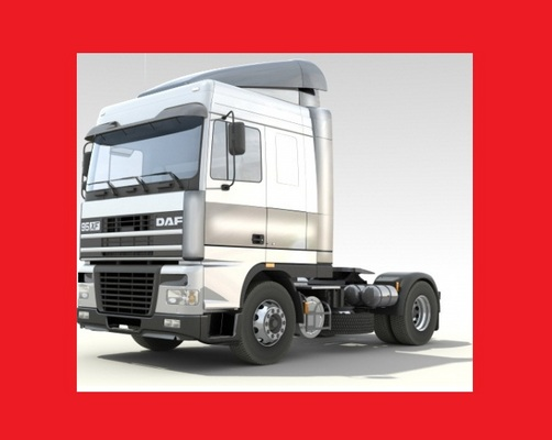 Pay for DAF 95XF 95 XF SERIES WORKSHOP SERVICE REPAIR MANUAL