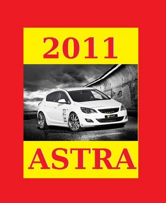 vauxhall opel astra j body repair workshop manual download manual rh tradebit com opel astra j maintenance manual opel astra j service repair manual