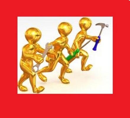 Pay for MAN Industrial Gas Engine E 2842 E 302 312 REPAIR MANUAL