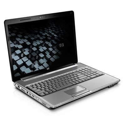 Pay for HP Pavilion dv7 Service Repair Manual LAPTOP NOTEBOOK