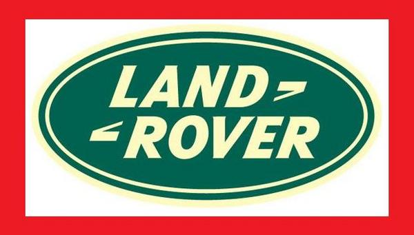 Pay for LANDROVER 90 110 130 TD5 TDI V8 OWNER MANUAL