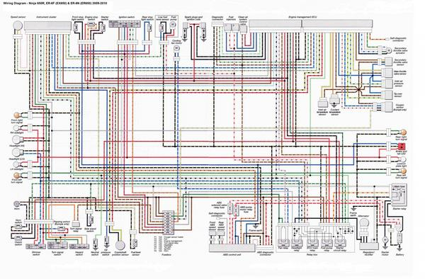 cat c7 ecm wiring diagram cat wiring diagrams wiringdiagram2009 10 cat c ecm wiring diagram
