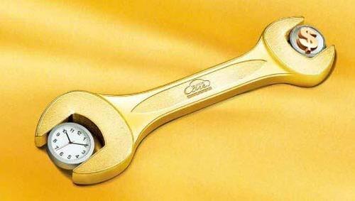 Free 2005 Husqvarna TE 250-450-510,TC 250-450-510,SM 250-450-510 R Workshop Service Repair Manual DOWNLOAD 05 Download thumbnail