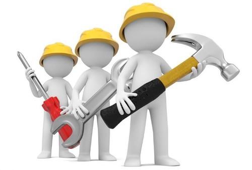 Free Hyundai R250LC-7A Crawler Excavator Workshop Repair Service Manual DOWNLOAD  Download thumbnail