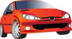 Thumbnail FIAT COUPE CAR WORKSHOP SERVICE MANUAL