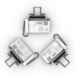 Thumbnail BROTHER Fax 1010, 1020, 1030, 1170, 1270, 1570mc, MFC 1770, 1870mc, 1970MC SERVICE MANUAL