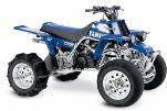 Pay for 1991 YAMAHA BANSHEE ATV SERVICE MANUAL