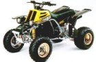 Thumbnail 1998 YAMAHA BANSHEE ATV SERVICE MANUAL