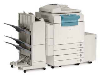 Thumbnail CANON imageRUNNER C050 / 2020 iR C2100/ 2100S SERVICE MANUAL