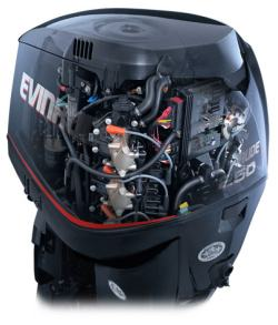 Thumbnail JOHNSON EVINRUDE 1.5 hp -  35 hp MARINE ENGINE  WORKSHOP SERVICE / REPAIR MANUAL