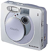 Pay for FUJI FinePix30i DIGITAL CAMERA SERVICE MANUAL