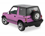 Download: Geo Tracker Repair Manual, Geo Tracker Pdf Repair Manual ...
