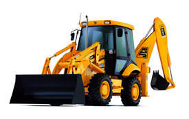 Thumbnail JCB 3CX, 4CX, 214, 215, 217 & VARIANTS BACKHOE LOADER WORKSHOP SERVICE / REPAIR MANUAL