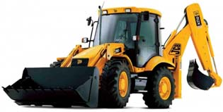 Pay for JCB 3CX, 4CX, 214, 215, 217 & VARIANTS BACKHOE LOADER WORKSHOP SERVICE / REPAIR MANUAL