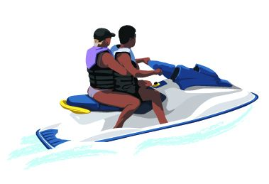 Pay for 2005 SERVICE MANUAL SEA DOO JET SKI