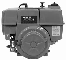 kohler engines manuals 20hp pdf