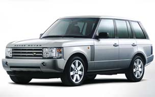 Pay for 1992 - 2003 RANGE ROVER, RANGE ROVER CLASSIC Complete Service Manual