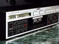 Thumbnail REVOX B215 / B 215/ B-215/ b215 TAPE RECORDER SERVICE MANUAL