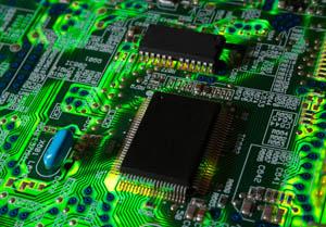 Pay for SHARP RD-650AV (RD 650AV) SERVICE MANUAL / REPAIR MANUAL