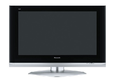 PANASONIC TH 42PV500 A/H/M PLASMA TELEVISION SERVICE MANUAL
