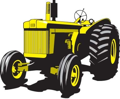 Thumbnail NEW HOLLAND L565/LX565/LX665 REPAIR Manual