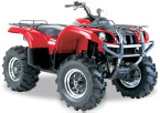Thumbnail YAMAHA GRIZZLY 660 ATV SERVICE REPAIR MANUAL