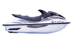 Thumbnail YAMAHA XL800 WAVERUNNER SERVICE MANUAL