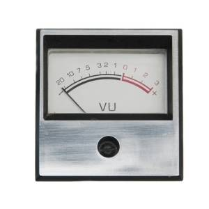 Thumbnail BOONTON 91CA CDC 656 Voltmeter REPAIR Manual