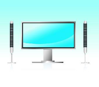 Thumbnail BANG&OLUFSEN MS6000 LS5000/6000 PLASMA TELEVISION REPAIR Manual