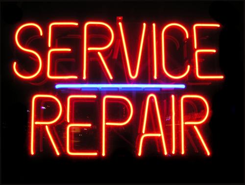 Thumbnail CANON MULTIPASS MP700/MP730 SERVICE MANUAL / REPAIR MANUAL