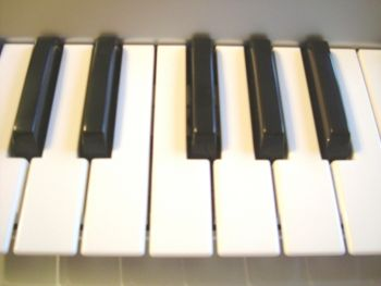 Thumbnail Service Manual  CASIO CPS-130 ELECTRONIC KEYBOARD