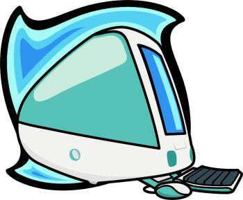 Pay for SERVICE Manual COMPAQ ARMADA 1500C SERIES COMPUTER