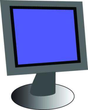 Thumbnail HITACHI AVC5-UB 32HDL51M LCD MONITOR REPAIR Manual