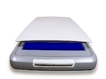Thumbnail Sony KV S2025C SERIES High Speed Color Scanner SERVICE Manual