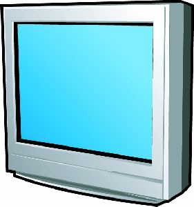 Thumbnail SERVICE Manual Hitachi CT3X1 / CT13X2 COLOR TV