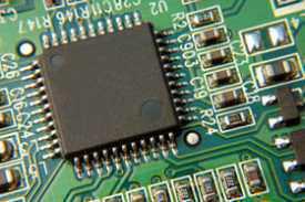 Thumbnail MITSUBISHI HD-6000 Service Manual