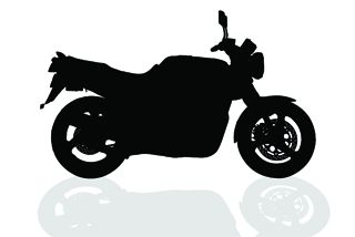Thumbnail 1987-1993 SUZUKI VS1400 Intruder Motorcycle Service Manual