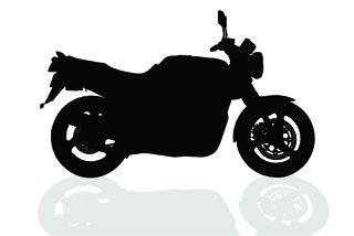 LINHAI 250 Motorcycle Service Manual