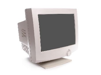 Pay for NEC JC1401-P3E/EE/R/ED MONITOR REPAIR Manual