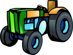 OLIVER SUPER 770 TRACTOR WORKSHOP SERVICE MANUAL / REPAIR MANUAL