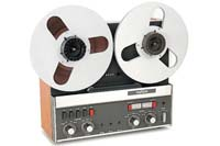 Thumbnail REVOX A77 /A-77/ A 77 TAPE RECORDER SERVICE DIAGRAMS