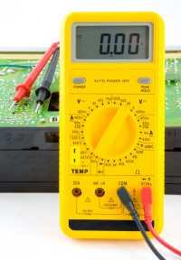 Thumbnail SAMSUNG MAX-VL45 REPAIR Manual