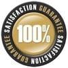 Thumbnail Moto Guzzi V1000 G5 Service Repair Manual PDF