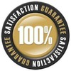 Thumbnail Genie GS-4390 Scissor Lift Parts Catalog Manual SN 40001 to 42685