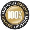 Thumbnail Genie GS-5390 Scissor Lift Parts Catalog Manual SN 40001 to 42685