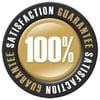 Thumbnail JLG 600S Boom Lift Parts Catalog Manual SN 03000068000 to 03000087000