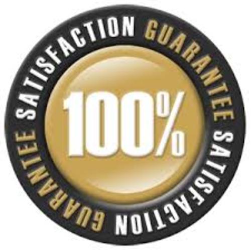 Pay for Dodge Stratus Convertible 1995-2000 Service Repair Manual