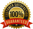 Thumbnail Corvette 305 327 350 396 427 454 1981 Repair Service Manual